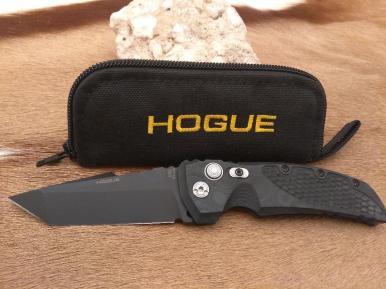 Hogue1