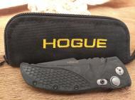 Hogue2