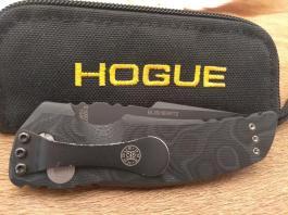 Hogue3