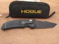 Hogue4