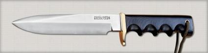 model-16E $460 Catalog