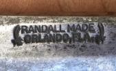 16-1944-randall-1-7